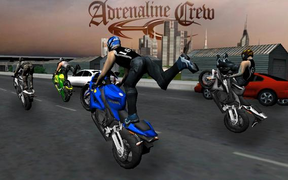 Download Race, Stunt, Fight, Lite! 3.0 APK File for Android