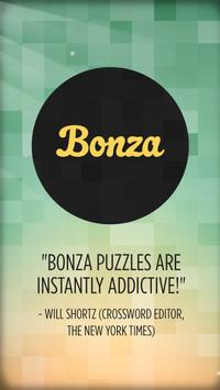 Download Bonza Word Puzzle 2.10.8 APK File for Android