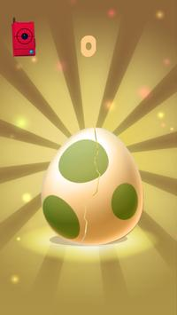 Download Let's Poke The Egg 2 APK File for Android