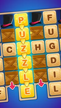 Download Letters of Gold - Word Search Game With Levels 1.0.86 APK File for Android
