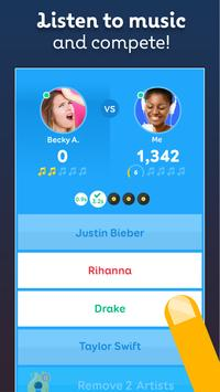 Download SongPop 2.14.17 APK File for Android