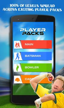 Download Guess The Cricket Star 1.0.8 APK File for Android