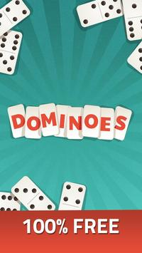 Download Dominoes Jogatina: Classic Board Game 4.2.0 APK File for Android
