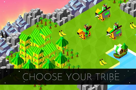 Download The Battle of Polytopia Freeze A APK File for Android