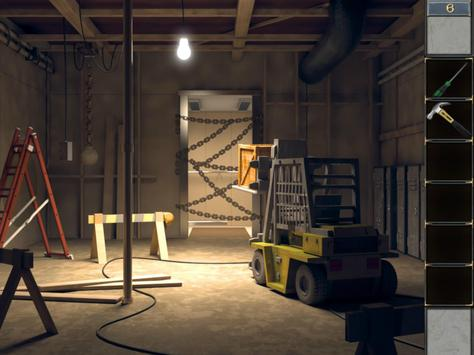 Download Can You Escape 5 1.0.4 APK File for Android