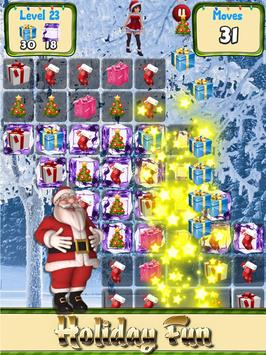 Download Christmas Games Puzzle & Songs 1.2.0 APK File for Android