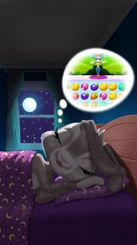 Download Daisy Bunny 1.1.2 APK File for Android