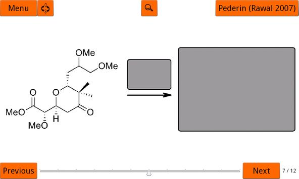 Download Chemistry By Design 1.9 APK File for Android
