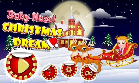 Download Baby Hazel Christmas Dream 4 APK File for Android