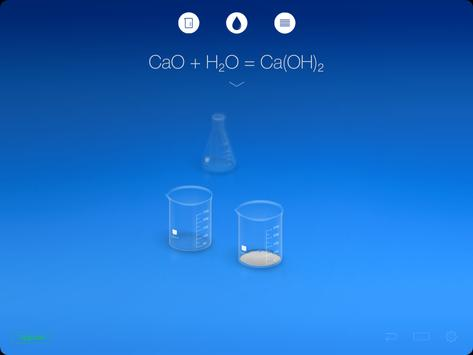 Download Chemist Free- Virtual Chem Lab 3.2.3 APK File for Android