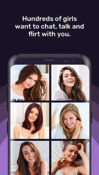 Download U LIVE – Video Chat & Stream 266.16.32 APK File for Android