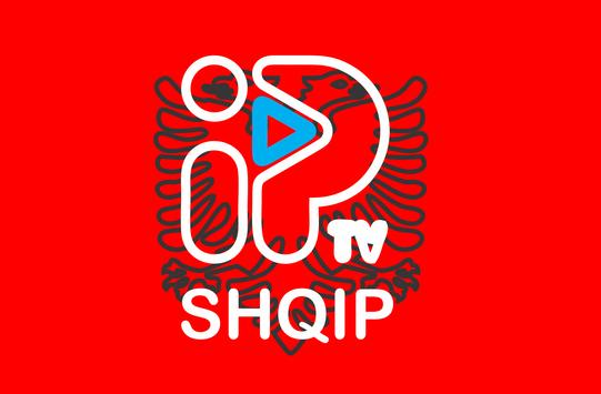 Download IPTV Shqip 5.3 APK File for Android