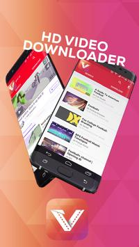 Download All  video Downloader 0.0.1 APK File for Android
