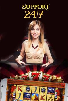 Download Slots 777. Slot Machines Online 1.0.2 APK File for Android