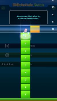 Download Blockchain Game 1.0.2 APK File for Android
