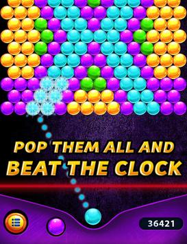 Download Bouncing Balls 3.2 APK File for Android