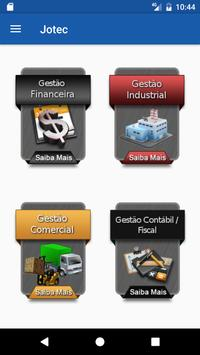 Download Catálogo JOTEC 1.0.7 APK File for Android