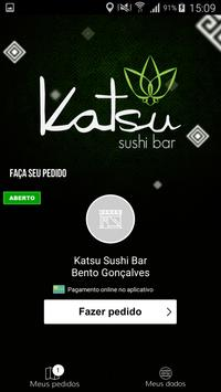Download Katsu 1.4.1 APK File for Android
