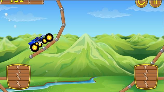 Download Super sonic Climber 2.0 APK File for Android
