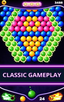 Download Bubble Shooter Classic 3.0 APK File for Android