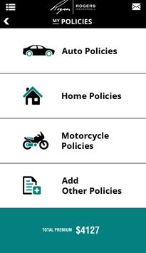 Download R Insurance 1.4.0 APK File for Android