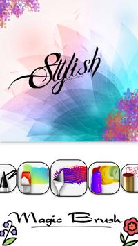 Download Calligraphy Name 1.1 APK File for Android
