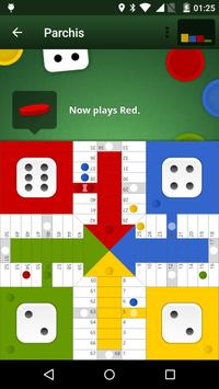 Download Board Games 3.2.4 APK File for Android
