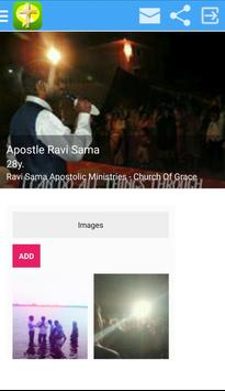 Download Christian Chat 1.2 APK File for Android