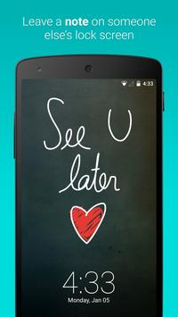 Download LokLok Draw on a Lock Screen 0.81 beta APK File for Android