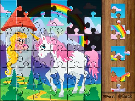 Download Kids' Puzzles 2.5.0 APK File for Android