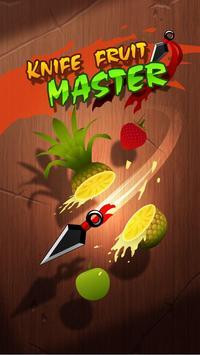 Download Knife Fruit Master 1.2 APK File for Android