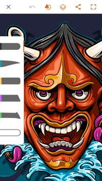 Download Adobe Illustrator Draw 3.6.7 APK File for Android