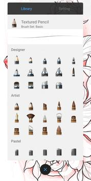 Download SketchBook - draw and paint 5.1.9 APK File for Android