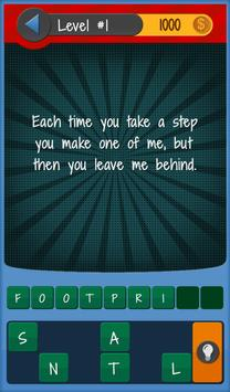 Download Riddles 5.1 APK File for Android