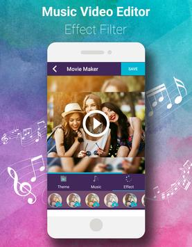 Download Video Editor With Music 1.0.8 APK File for Android