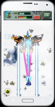 Download Air Force Legend 2015 1.1 APK File for Android