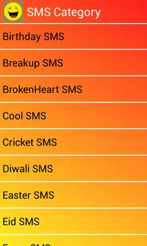Download SMS, Jokes & Shayari 1.0 APK File for Android