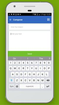 Download Allen CSAT 0.0.37 APK File for Android