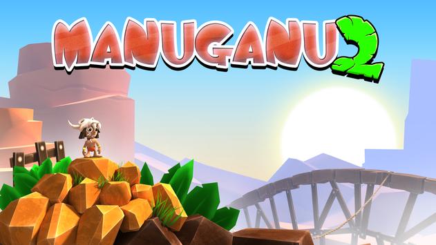 Download Manuganu 2 1.0.5 APK File for Android