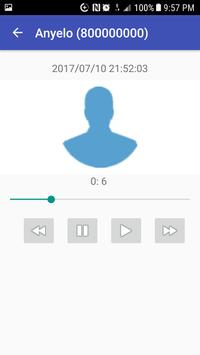 Download Call Records 4.1 APK File for Android