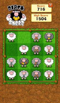Download Black Sheep 1.0 APK File for Android