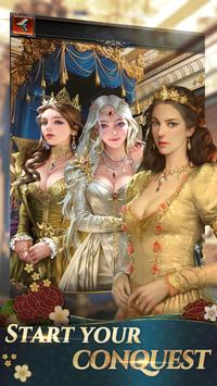 Download Rise of the Kings 1.6.4 APK File for Android