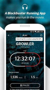 Download Tracks 1.2 APK File for Android