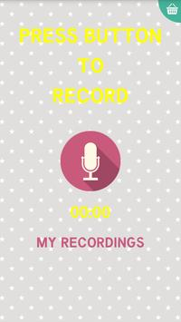 Download Voice Changer 2.2 APK File for Android