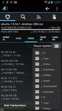 Download aDownloader 1.7.2 APK File for Android