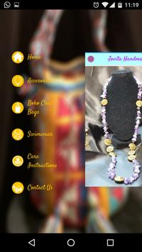 Download Jovita Handmade 1.1.6 APK File for Android