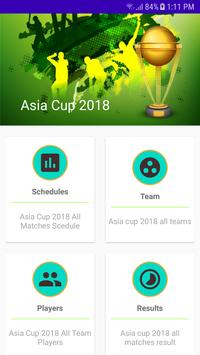 Download Asia Cup 2018 Live 2.0 APK File for Android