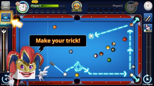 Download Pool 2017 1.17.4 APK File for Android