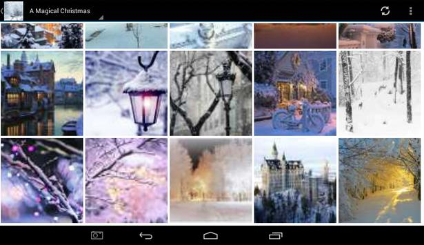 Download Christmas Wallpaper Backgrounds 1.4 APK File for Android