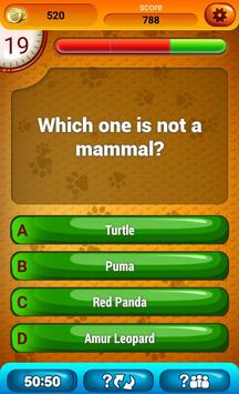 Download Animals Quiz Game 4.0 APK File for Android